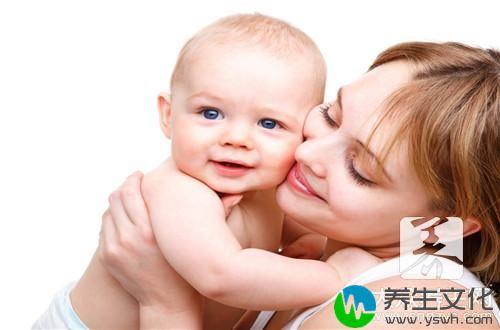 宝宝发烧可以开空调吗