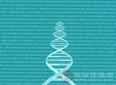 """新基因 可让超级细菌""""大敌""""失去作用"""