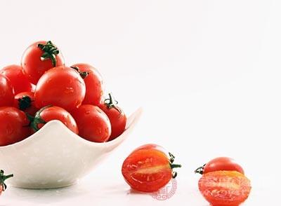 圣女的功效 这种食物帮你减肥瘦身
