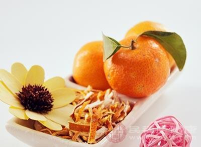 吃橘子的禁忌 这些情况下千万不要吃橘子