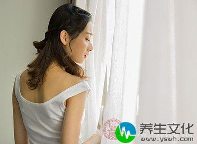 核桃对人有美容养颜、营养肌肤、白嫩润滑的功效
