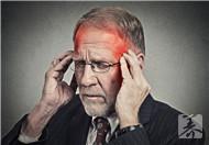 80岁老人脑梗怎么治疗