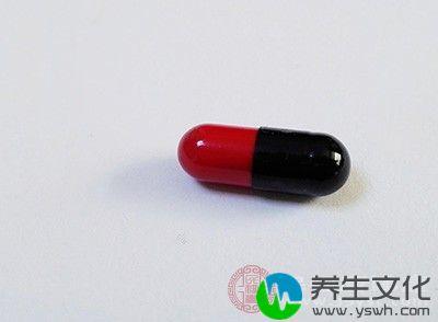 如果经常服用一些含有激素的药物也有可能会导致脸上出现痘痘