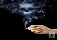 抽烟会变瘦吗