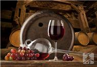 葡萄酒打开多久不能喝