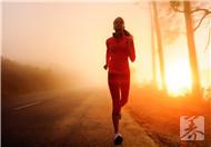 跑步会变瘦吗