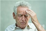 老人轻微脑梗塞怎么治