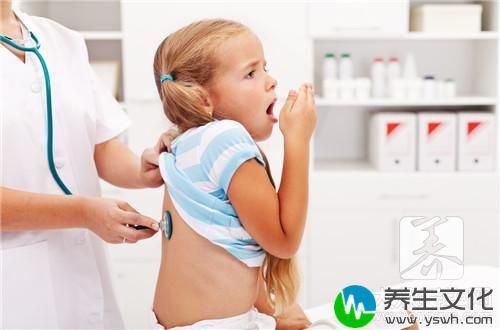 小孩感冒能吃板蓝根吗