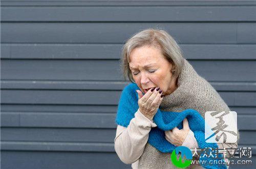 咳嗽吃板蓝根有用吗