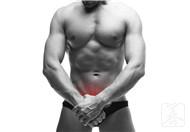单侧睾丸疼是什么原因