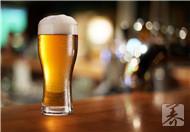 喝啤酒杀精子吗