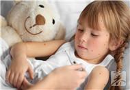孩子咳嗽能打疫苗吗