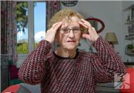 老人经常头疼怎么办