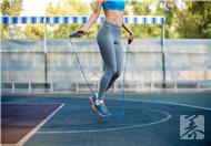 为什么每天跳绳没有瘦