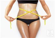 溶脂减肥靠谱吗