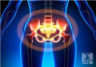 盆腔积液会导致输卵管堵塞吗