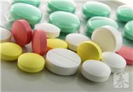 避孕药哪种副作用最小