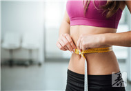 产后怎样瘦肚子和臀部