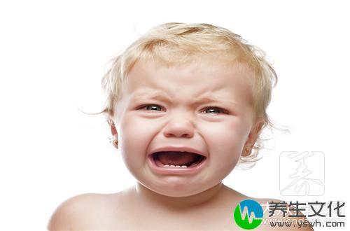 小儿流感发烧几天能好