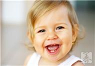 儿童乙肝疫苗多久打一次