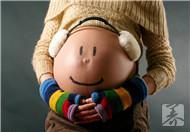 孕晚期腰痛是要生了吗