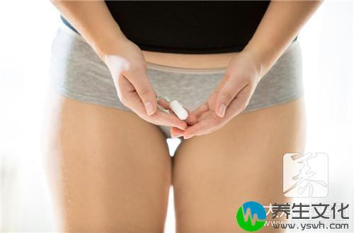 女孩尿道和阴道