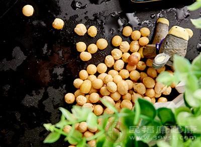 胃炎不能吃什么 豆类的食物不建议这类人吃