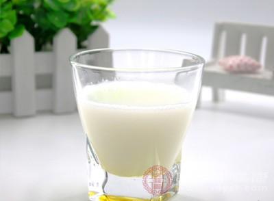 牛奶的禁忌 患有这种疾病千万别喝牛奶