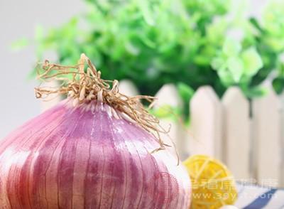 洋葱的禁忌 这种蔬菜千万别过度加工