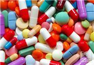 氨酚烷胺那敏胶囊是什么药