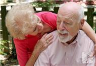 老年身上瘙痒如何治疗
