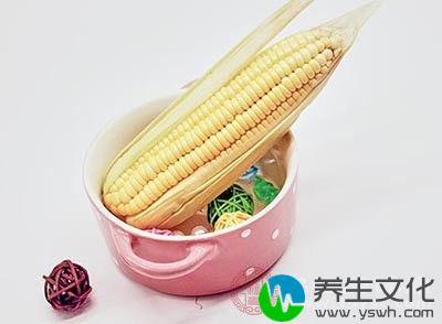 """在少数民族地区,广西金秀县的瑶族在惊蛰日家家户户要吃""""炒虫"""""""