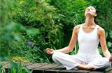 气功的美容功效有哪些 抗衰老最有效