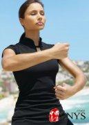 易筋经练习要领 健身气功还你健康