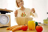 养胃谨记三大原则,胃不好别吃十种食物