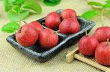 怎么吃水果能美容养生?千万别浪费了精华