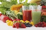 盘点 适合春季排毒养颜的七大蔬菜