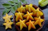 秋季助攻清热润肺 清肺热的水果有哪些?