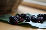补肾吃什么水果好 7种水果补肾固精