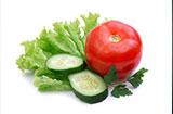 冬季吃什么蔬菜好 常吃这五种蔬菜清火又润肺