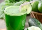 黄瓜新吃 这个方式吃可预防口腔疾病