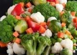 便宜又好吃!这四种常见食物竟能抗癌