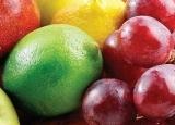 三类养生水果  女性在经期最适宜多吃