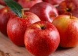 经期减肥吃什么?减肥蔬果推荐