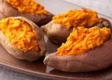 每日吃这物不得癌  6种食物防癌效果强