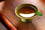 上班族喝喝什么茶 推荐五款养生茶饮