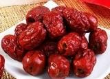 """最佳补血食物的""""红枣""""吃起来要当心"""