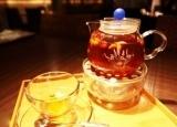 女人经期能喝茶吗?经期健康茶品