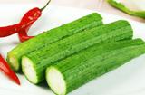 它是夏季最应吃的瓜,败火解毒通经络!