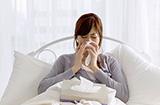 感冒流鼻涕怎么好得快 十个简单易行的小妙招